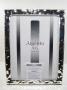 1009 cornice in puro argento 925 massiccio, foto 18x24